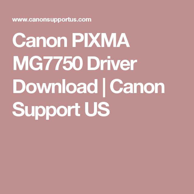 Canon PIXMA Printer With High Quality Print This All In One Networking Wi Fi And Cloud Links Device Also Offers A Two Sided