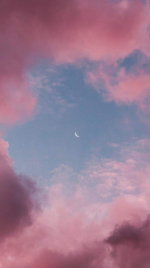 pin by ko phyo on black wallpaper sky aesthetic
