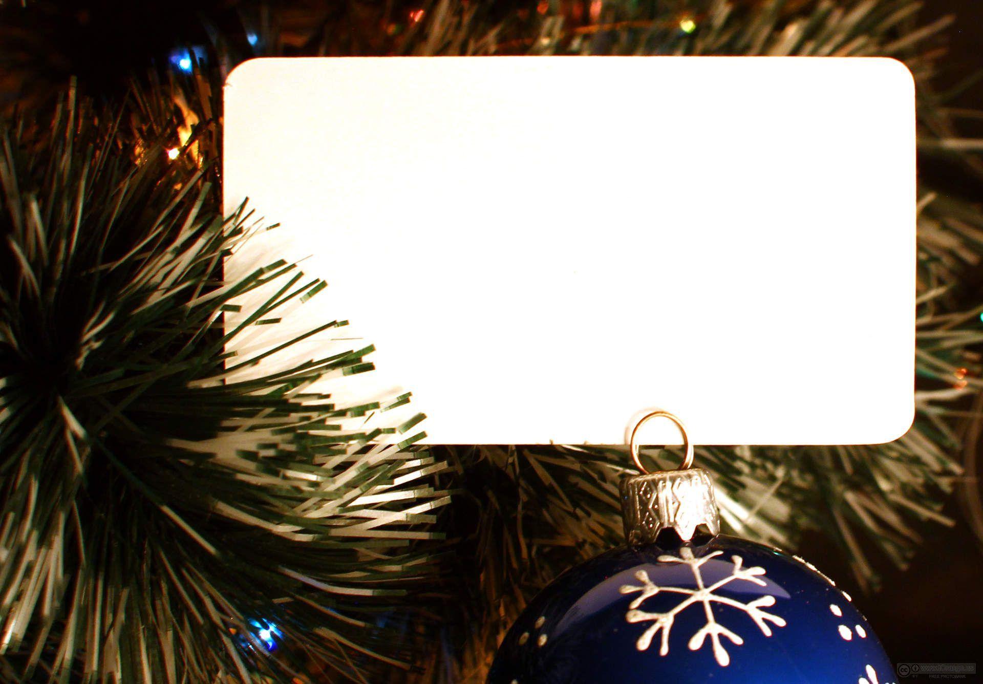 blank beach bridal shower invitations%0A christmas invitation cards template