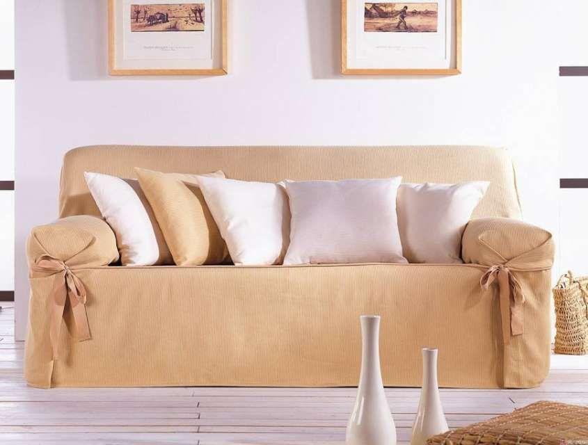 Rifoderare Divano ~ Rifoderare poltrone e divani cucito poltrone