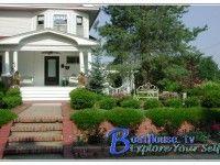 Home Landscapes Photos 200x150 Http Www Tamaraweaver Com Home Landscapes Photos 200x150 3 House Landscape Front House Landscaping Home Garden Design