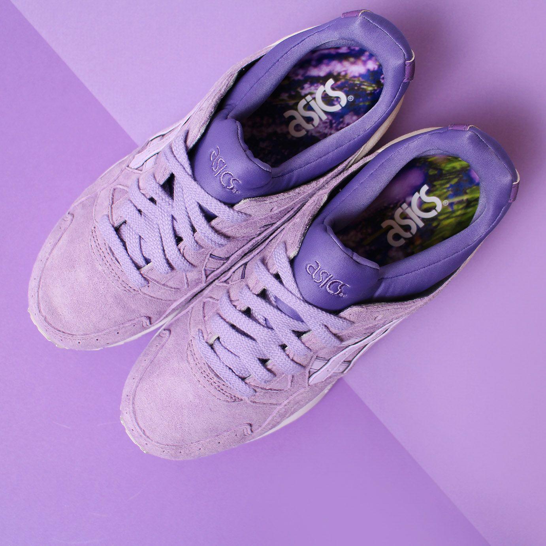 asics tiger shoes online new york, ASICS GEL SAGA CLASSIC