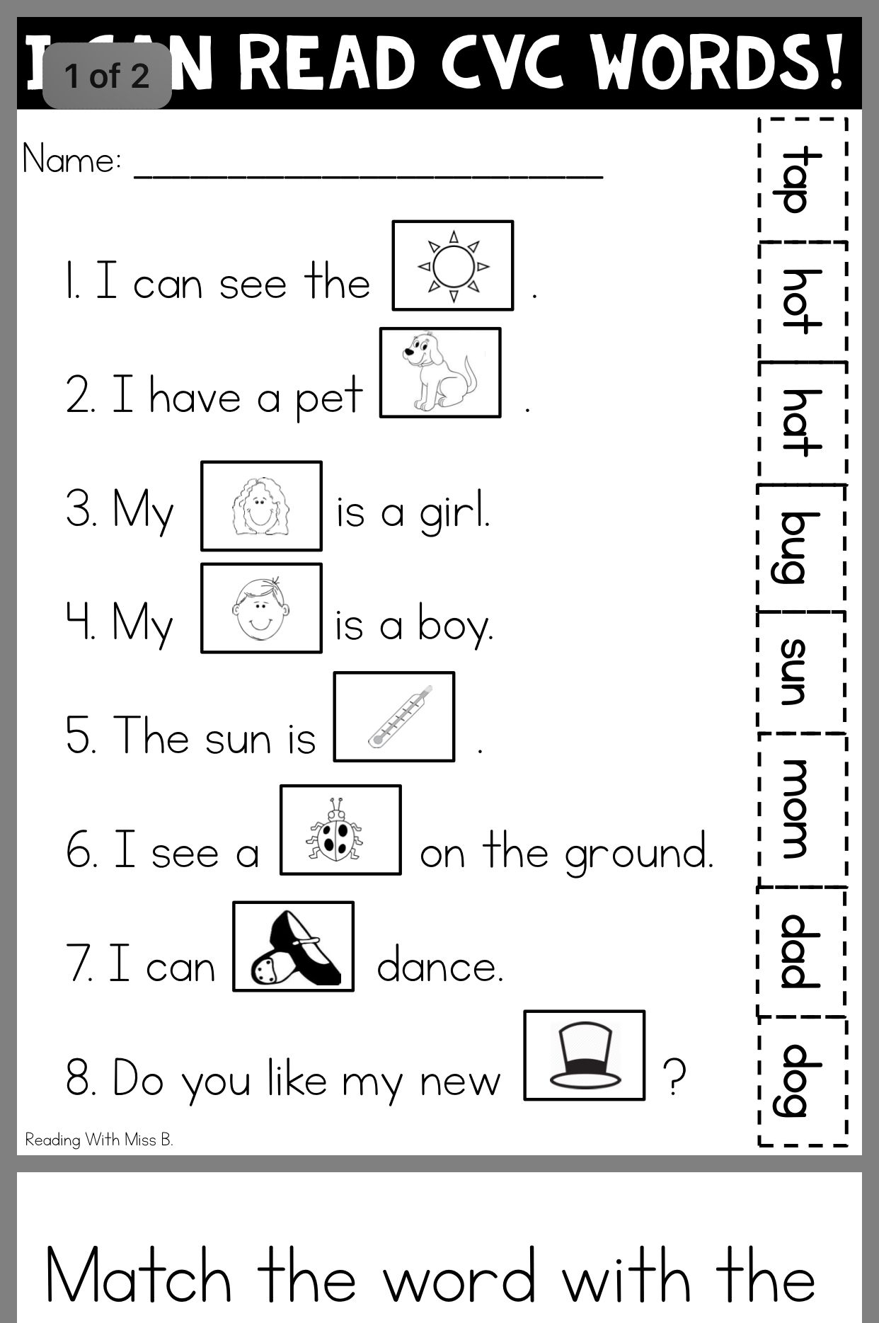 Pin By Marianne Scanlon On Classroom