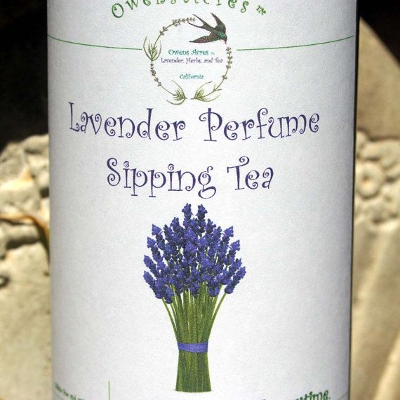 Lavender perfume herbal tea tea tisane tea in tin gift tea lavender perfume herbal tea tea tisane tea in tin gift tea sugar freegift negle Image collections
