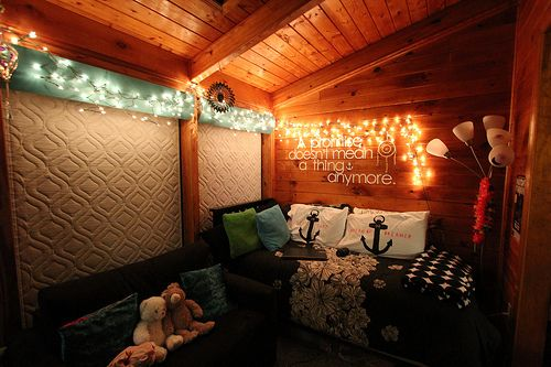 tumblr bedrooms   anchor  anchors  bedroom  christmas  cute   inspiring  picture on. tumblr bedrooms   anchor  anchors  bedroom  christmas  cute
