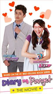 Pinoy movies 2019 shes dating the gangster free