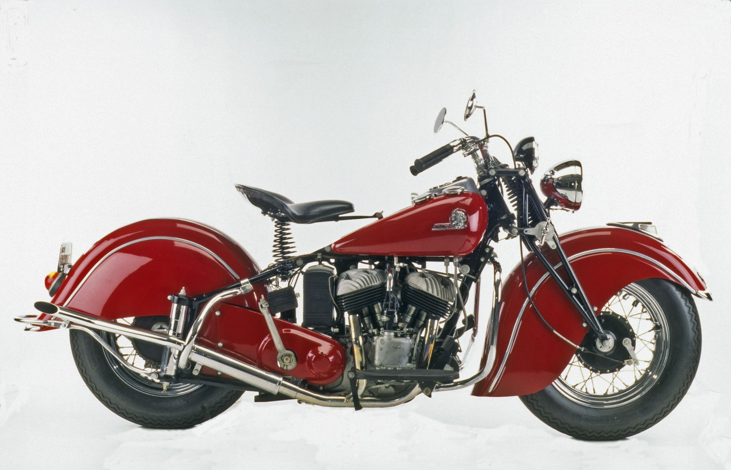 1941 Indian Sport Scout Vintage Indian Motorcycles Indian Motorcycle Indian Motorbike