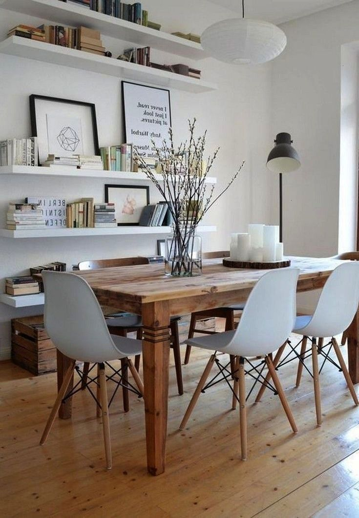 #homedecorcontemporary #bingefashioncomdekor #southernhomedecor #diningroomideas Dining Room Design bingefashioncomdekor Diningroomideas homedecorcontemporary southernhomedecor #farmhousediningroom