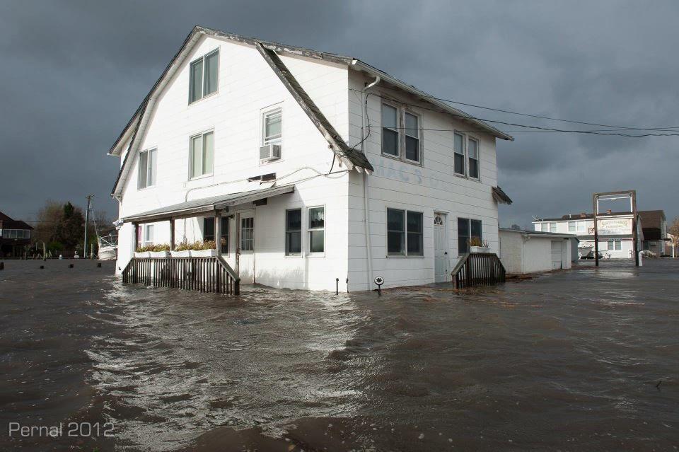 Waretown Nj Natural Disasters Hurricane Sandy Scenery