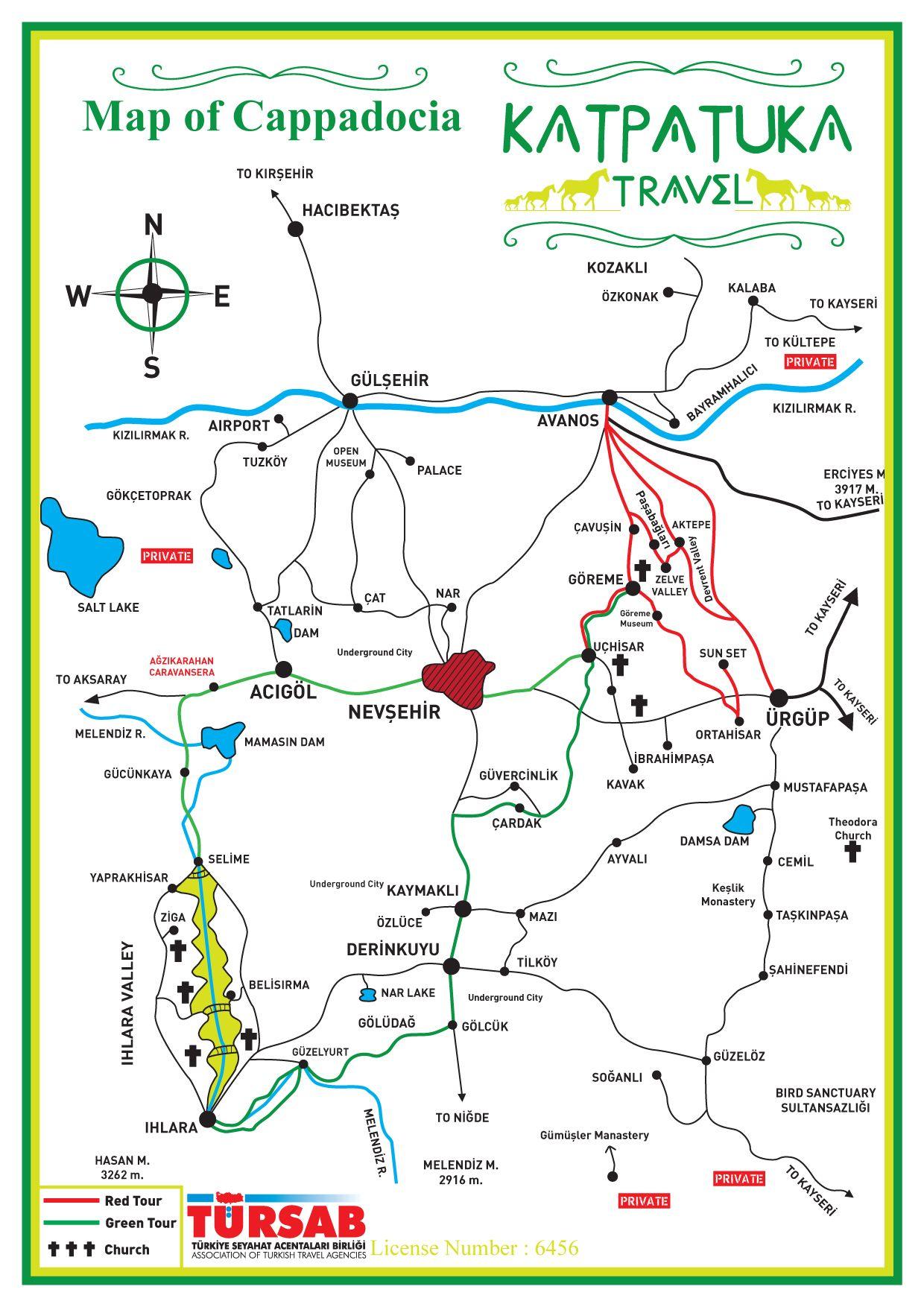 Pin by Doenting Cappadocia on Cappadocia Maps | Turkey ... Cappadocia Map on ardahan map, ankara map, dolmabahce palace map, pamukkale map, carpathian mountains map, anatolia map, turkey map, tatev monastery map, kayseri map, lycian sea map, macedonia map, bitlis map, nevsehir pazar map, cilicia map, underground city, mount nemrut, campania map, pontus map, troy map, goreme map, mount ararat, derinkuyu underground city, phthia map, ephesus map,