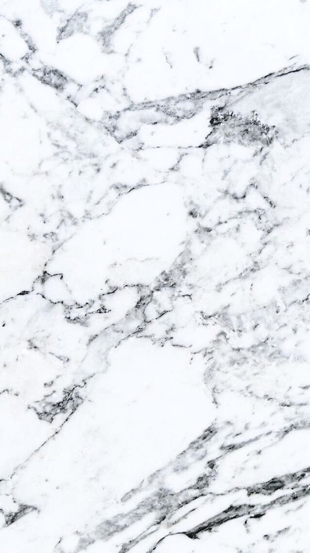 Discovered by Giovanna All. Find images and videos about wallpaper, marble and b... #fondecraniphonemarbre
