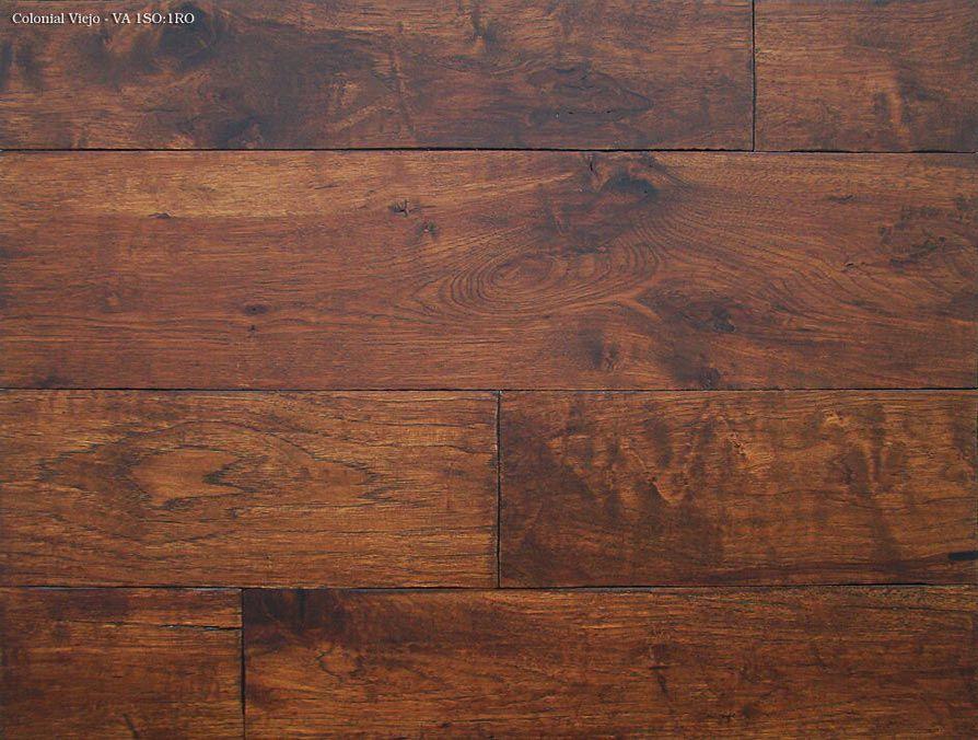 Pecan Hardwood Flooring Authentic Hardwood Flooring Texas