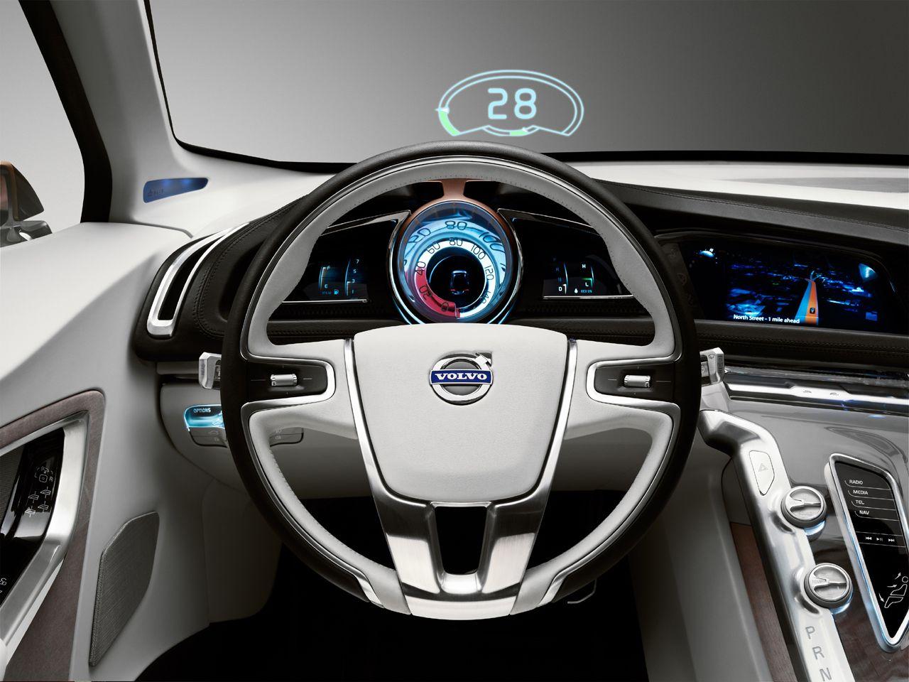 Concept Hud Google Search 자동차 자동차내부 디자인