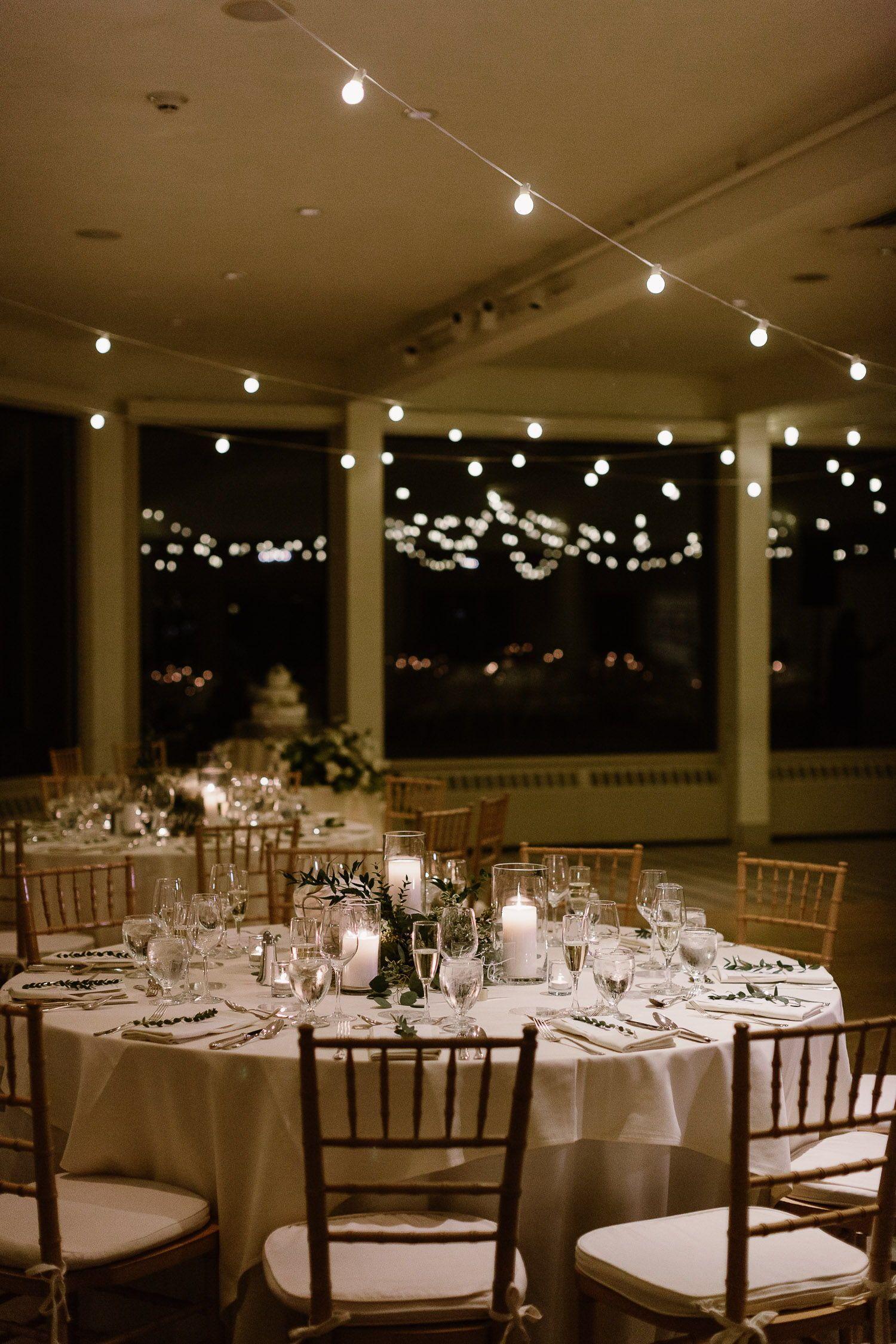 The Garrison Wedding New York Wedding Photographer Monika Eisenbart In 2020 Hudson Valley Wedding Hudson Valley Wedding Photographer Winter Wedding Photos