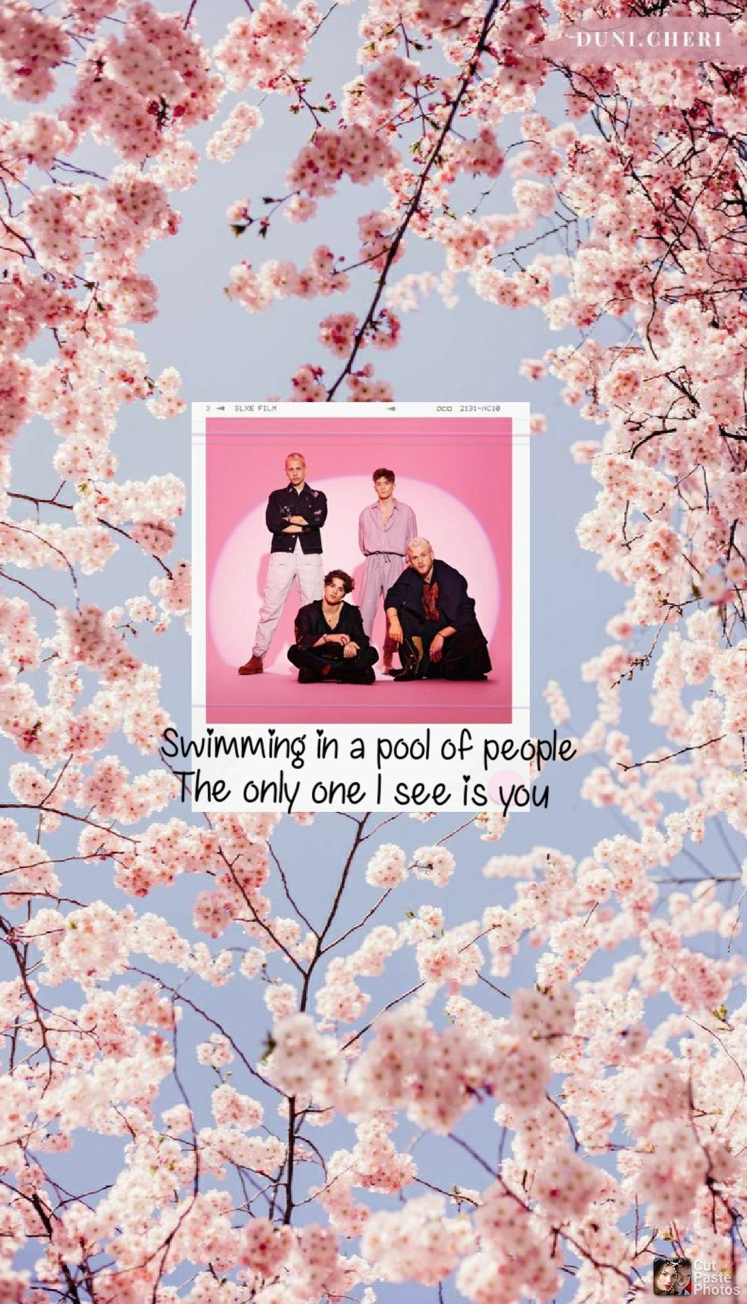 Pin On Wallpapers The Vamps