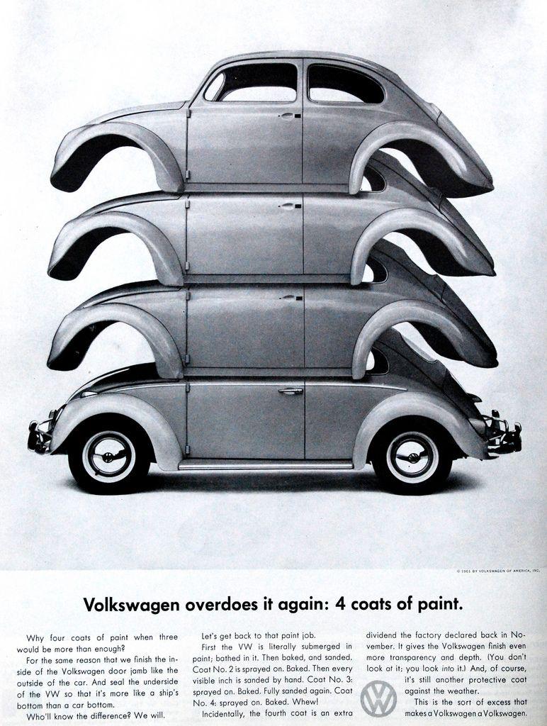Vintage Advertisement | De autos, Cartelitos y Ilustraciones
