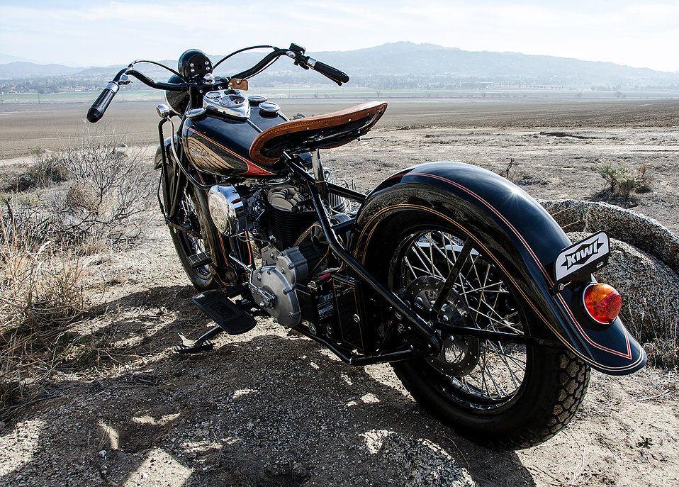 Kiwi Indian Motorcycles   1939 Gallery   Для группы   Pinterest
