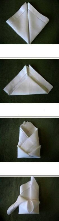 #christmas #tutorial #planning #downton #similar #folding #tocrown #napkin #videos #table #crown #style #abbey #bish #menuNapkin Folding Style Tutorial - The crown fold is very similar to the bish...,  Crown Napkin Folding Style Tutorial - The crown fold is very similar to the bish..., Crown Napkin Folding Style Tutorial - The crown fold is very similar to the bish...,   8+ Diy Table Videos Folding  Wave Napkin Fold  Christmas Napkin Folding Idea  Christmas Napkin Folding Idea  Planning a Downto #diynapkinfolding