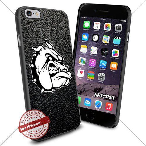 "NCAA-Gardner-Webb Bulldogs,iPhone 6 4.7"" Case Cover Protector for iPhone 6 TPU Rubber Case Black SHUMMA http://www.amazon.com/dp/B012JTROUI/ref=cm_sw_r_pi_dp_Zfiewb0P9SREN"
