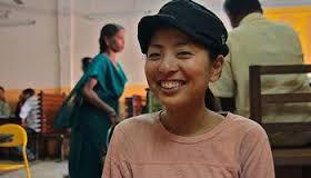 Hindi News India, latest Hindi News ,Agra Samachar: जापानी नागरिक ले सकेंगे भारत में 'वीसा ओन एराइवल '...