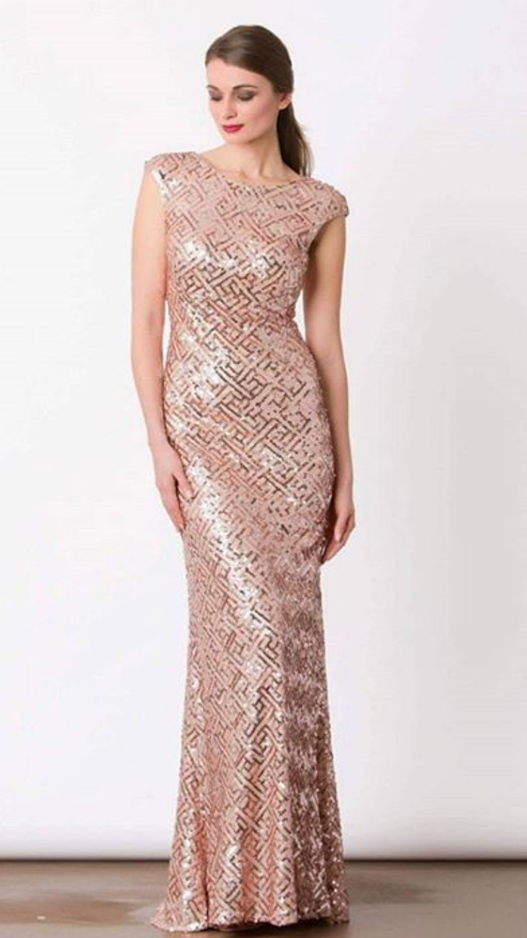 George Nina Size 12 & 16 | George Gowns | Pinterest | Work function ...