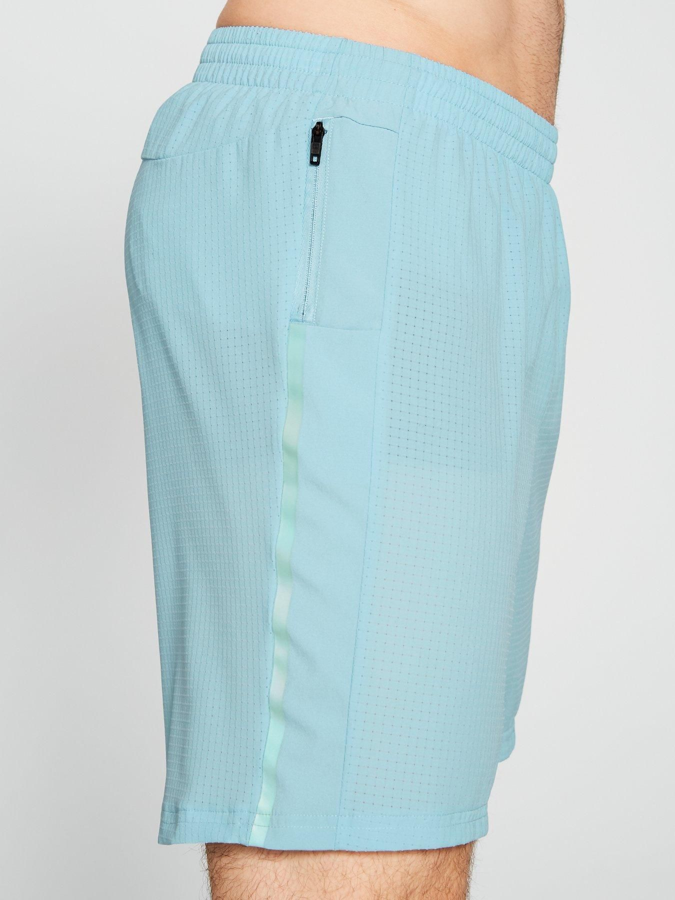 periódico caos aluminio  adidas Supernova 7-Inch Running Shorts - Light Blue #lightblueshorts Adidas  Supernova 7-Inch Running Shorts - … in 2020 | Adidas supernova, Running  shorts, Light blue denim