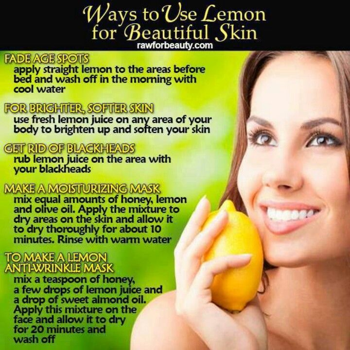 Lifecell Cream Now Buy Lifecell Cream In Canada Lifecellskin Ca Beautiful Skin Lemon Uses Raw For Beauty