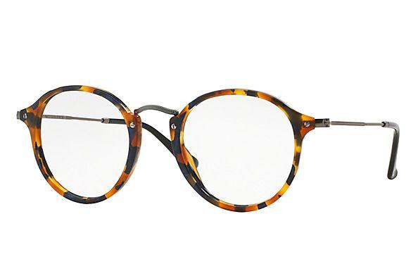 9 on   Fashion trends   Ray bans, Fashion, Eyeglasses 59442cf3da0b