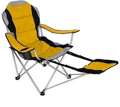 Camping Chair With Foot Rest Xmas List Outdoor Chairs Camping Chairs Folding Camping Chairs
