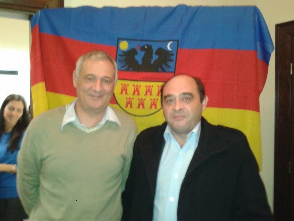 Imagini pentru steagul transilvaniei