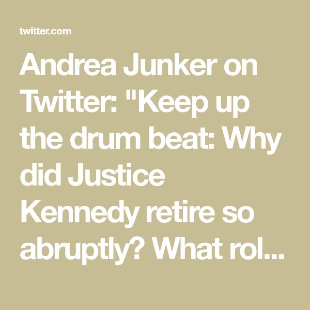 Andrea Junker On Twitter Junker Credit Cards Debt Retirement