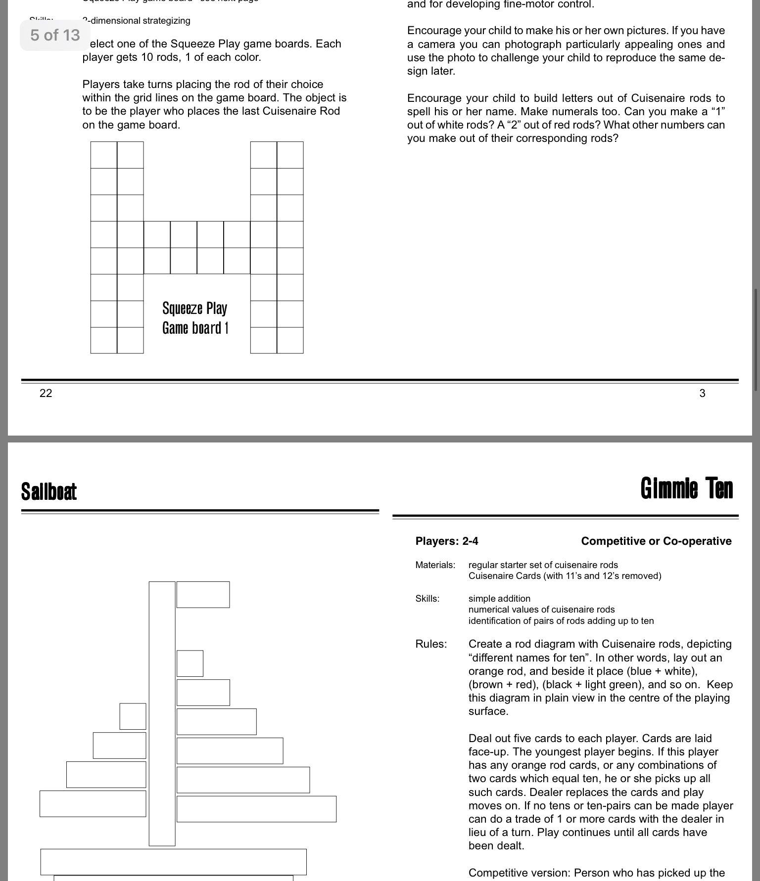 Pin By Susan Mackenzie On K Math Ideas