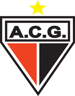 File Ac Goianiense Go2 Png Wikipedia The Free Encyclopedia Atletico Goianiense Atletico Go Clube
