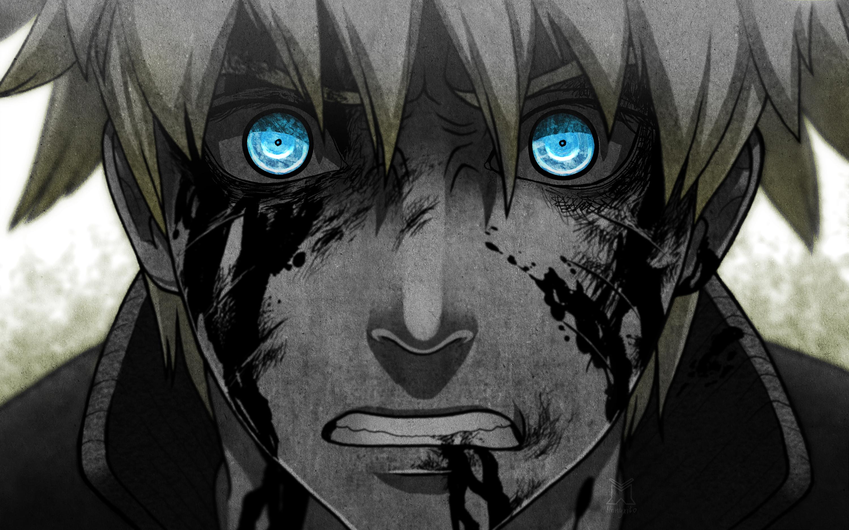 Download Wallpaper Angry Naruto Uzumaki - 590843ea4bdb21e77e5f1b6b78df58b5  Snapshot_996072      .png