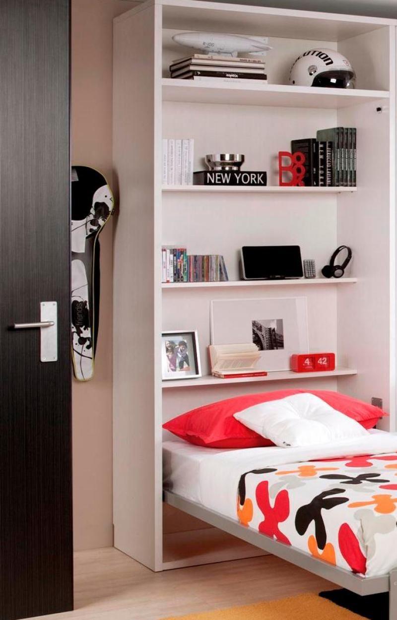 Fold away desk customisable wall bed  wardrobe combination also hiddenbed out and mechanism desks murphy twins