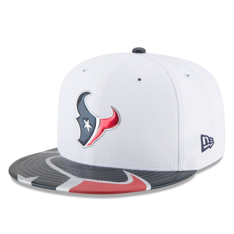 1db532658 ... 3 hat c1e97 88b2a cheap houston texans new era youth 2017 nfl draft  official on stage 59fifty fitted hat white ...