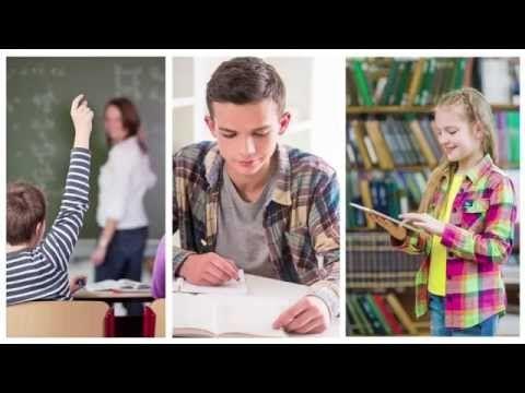 Banco de contenidos aulaPlaneta: Qué es y qué te ofrece [Tutorial] - YouTube