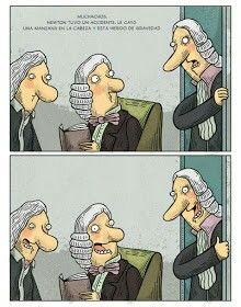 Newton...