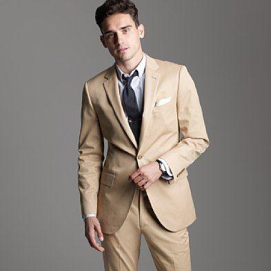 and pick the color tie | Bridesmaid Dresses | Pinterest | Jcrew ...