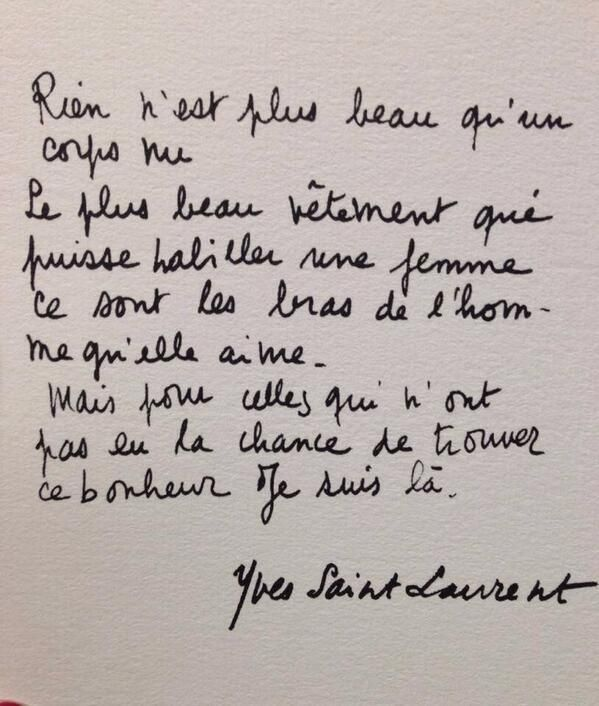 Best On French Quotes Words Words Quotes