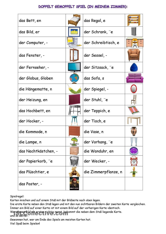 german gross und kleinbuchstaben lernen german deutsche grammatik deutsch unterricht daf