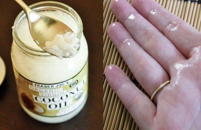 THEY SAID COCONUT OIL WAS GREAT FOR YOU, BUT THIS IS WHAT THEY DIDN'T TELL YOU – Beauty News