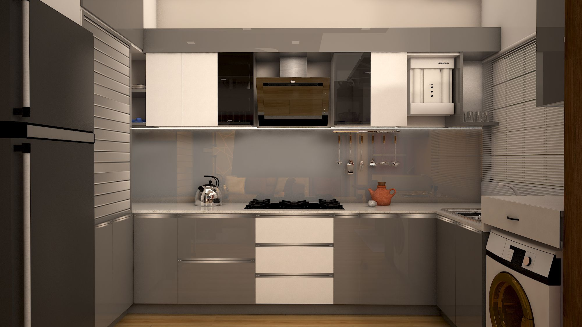 Significance Of Kitchen Cupboards Buy Kitchen Cabinets Kitchen Cabinet Styles Replacement Kitchen Cupboard Doors