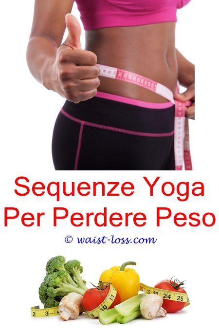 matcha ti aiuta a perdere peso