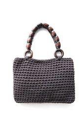 Boek Amigurumizakjes Andere Tasjes Crochet Handbag Inspiration