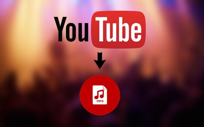 I Will Convert Your Video To Mp3 Download Music From Youtube Youtube Music Converter Youtube Songs