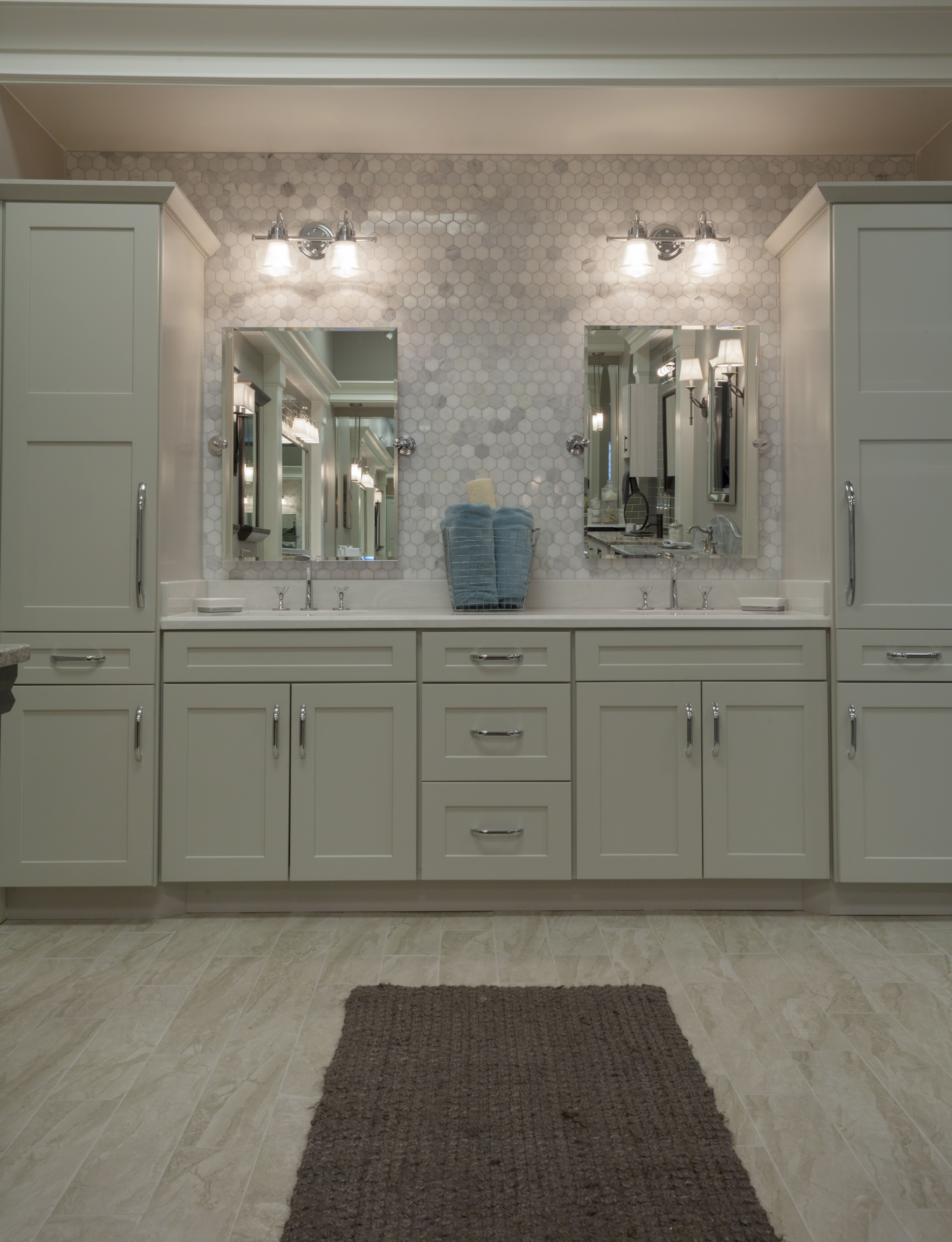 Stop in and check out the beautiful displays in our ...