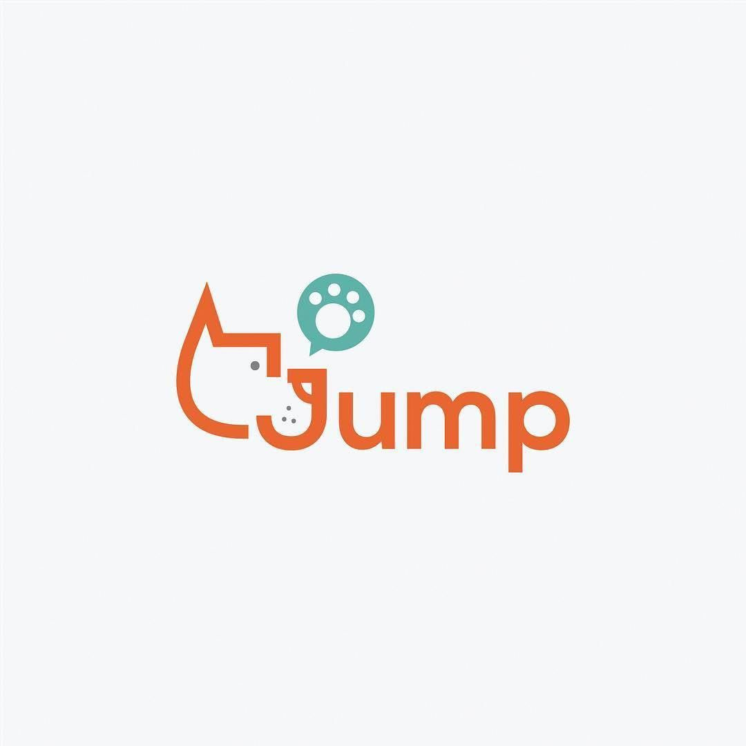 life fasting app symbols