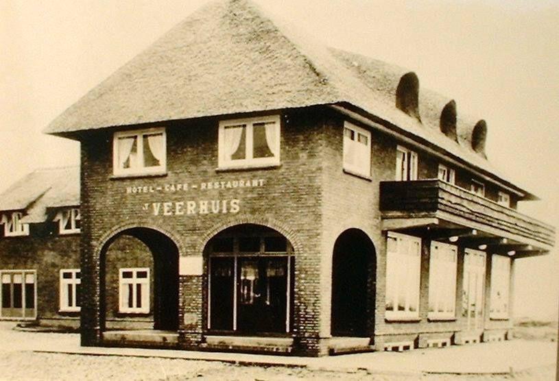 't Veerhuis