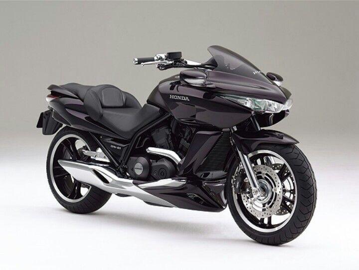 The Best Bike Ever Concept Motorcycles Honda Motorbikes